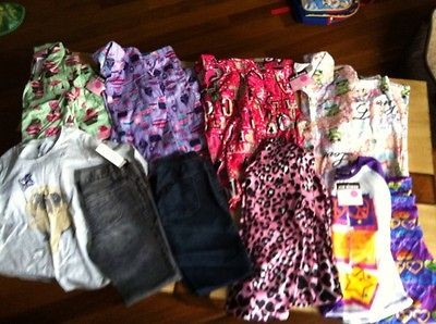 girls winter clothing in Kids Clothing, Shoes & Accs