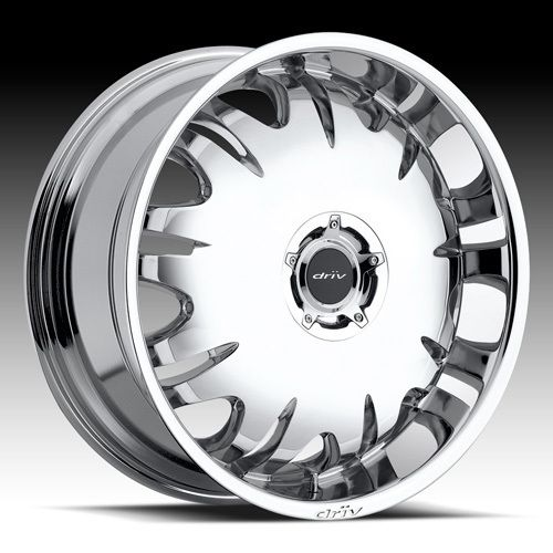 20 Elite King Chrome Wheel Tire Package Rims Mercedes BMW Lexus 5LUG